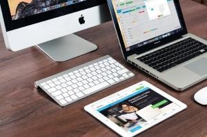 12 Lecciones para Comenzar un Negocio en Internet